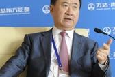 """Tỉ phú Trung Quốc tung tiền """"cạnh tranh"""" Hollywood"""