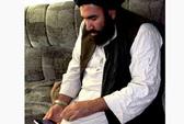 Pakistan thả nhân vật thứ hai của Taliban