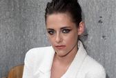 15 phút trò chuyện, Kristen Stewart kiếm hơn 10 tỉ đồng