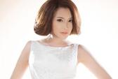 Hồ Quỳnh Hương làm giám khảo X-Factor Việt Nam
