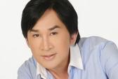 NSƯT Kim Tử Long khiếu nại kết luận của cơ quan điều tra