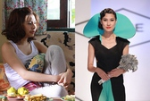 Hai phim Việt đáng xem sắp ra rạp!