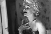 Marilyn Monroe được chọn làm đại diện cho Chanel