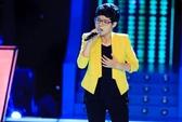 """Liveshow 3 """"Giọng hát Việt"""": Dễ đoán!"""
