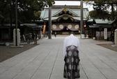 Mặc kệ Trung Quốc, Thủ tướng Nhật có thể thăm đền Yasukuni