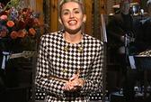 """Miley Cyrus: """"Hannah Montana"""" đã bị giết chết"""