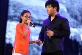 Ca sĩ Quang Lê: Chia đôi cát-sê của Mỹ Chi thì thất đức lắm!