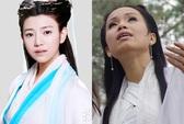 Cẩm Ly bất ngờ bị báo Trung Quốc chê