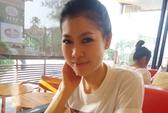 Chân dung tiếp viên gốc Việt tử nạn máy bay Lào