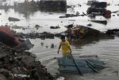 Hỗ trợ Philippines khắc phục hậu siêu bão Haiyan
