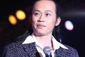 """Tranh Giải Mai Vàng 2013 """"Nam diễn viên điện ảnh - truyền hình"""": Ngang tài!"""