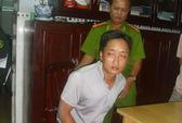 TP HCM: 8 người bất ngờ bị tạt axit