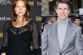 Tom Cruise bác tin hẹn hò diễn viên Laura Prepon