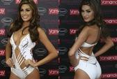 """Gabriela Isler phản đối người đẹp chuyển giới thi """"Miss Universe"""""""