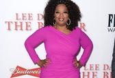 Oprah Winfrey bán vật dụng trong nhà làm từ thiện