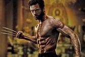 """""""Người sói"""" Hugh Jackman bị ung thư da"""