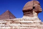 Phá hoại Kim tự tháp chỉ để chứng minh giả thuyết