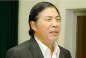 Ông Nguyễn Bá Thanh bất ngờ xuất hiện tại tòa xử Dương Chí Dũng