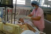 Chủ động ứng phó với cúm A/H5N1