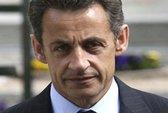 Rắc rối bủa vây cựu tổng thống Pháp