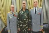 Quân đội Syria chiếm cửa ngõ vào Aleppo