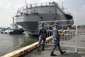 Mỹ khiến Trung Quốc lúng túng