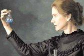 Nobel vắng bóng phụ nữ