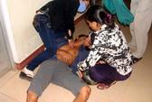 Vụ trẻ sơ sinh tử vong: Thiếu trách nhiệm, kém chuyên môn!