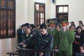 Vụ côn đồ đánh dân Văn Giang: Còn bỏ lọt tội phạm?