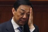 Ông Bạc Hy Lai không chịu hợp tác