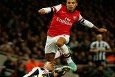 Vé Champions League ở Anh: Đua song mã phút cuối