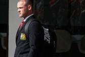 M.U, Chelsea khẩu chiến quanh Rooney