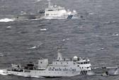 """Nhật sẽ """"viện trợ"""" tàu tuần tra cho Philippines"""