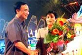 Ấn tượng Sao Mai - 2003