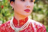 Nghệ sĩ Yến Chi: Tôi đã khóc cùng Nam Phương hoàng hậu