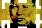 Xuất bản sách tố cáo tội ác của Pol Pot tại Mỹ