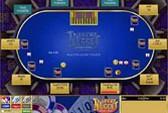 Mỹ: Bùng nổ đánh bạc trực tuyến