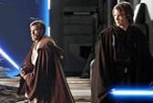 Vì sao chính giới Mỹ tẩy chay phim Star Wars?