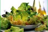Ăn nhiều rau xanh sẽ có trí nhớ tốt
