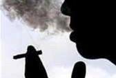 Thêm một tác hại của thuốc lá