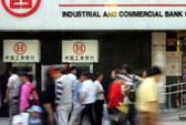 Trung Quốc phát hiện 290 tỉ nhân dân tệ bị thâm lạm