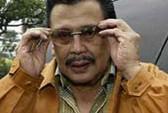 Điện thoại của cựu TT Estrada từng bị Mỹ nghe lén