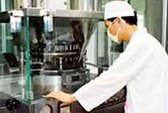 Việt Nam-Nhật Bản hợp tác sản xuất vắcxin sởi
