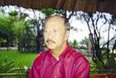 Ông Nguyễn Cao Kỳ: Việt Nam bắt đầu một thời kỳ mới