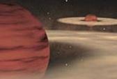 """Phát hiện hai thiên thể """"song sinh"""" kỳ lạ"""
