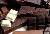 Ăn chocolate chống mệt mỏi
