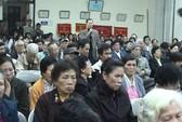 Nguyễn Văn Đài - ảo vọng ngông cuồng