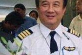 Nguyễn Thành Trung - Phía sau ánh hào quang