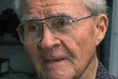 Viên phi công thả bom nguyên tử xuống Hiroshima qua đời