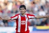Chủ tịch Abramovic quyết tâm đưa Aguero về Chelsea